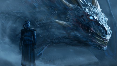 Wallpaper Game Of Thrones 11
