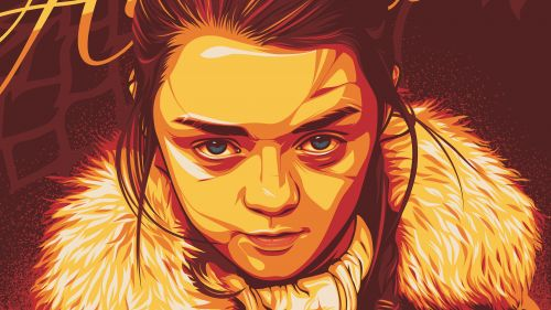 Wallpaper Game Of Thrones 13