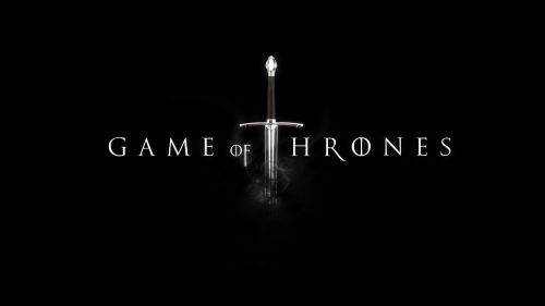 Wallpaper Game Of Thrones 4