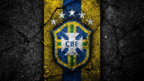 Wallpaper HD Brasil 27