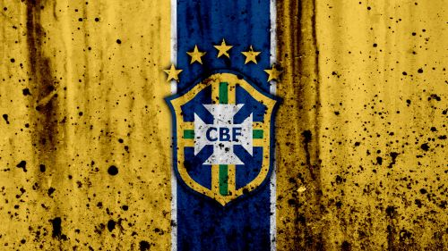 Wallpaper HD Brasil 28