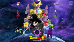 Wallpaper Hd Dragon Ball 53