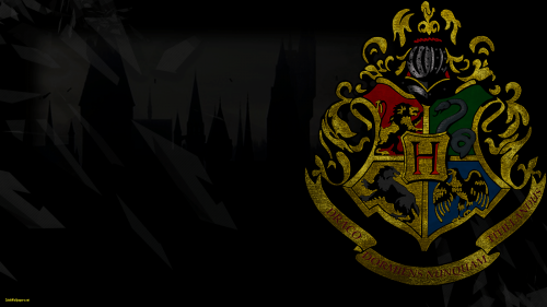 Wallpaper Hd Harry Potter 27