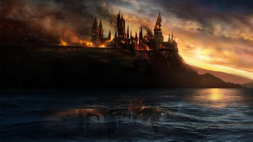 Wallpaper Hd Harry Potter 34