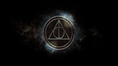 Wallpaper Hd Harry Potter 39